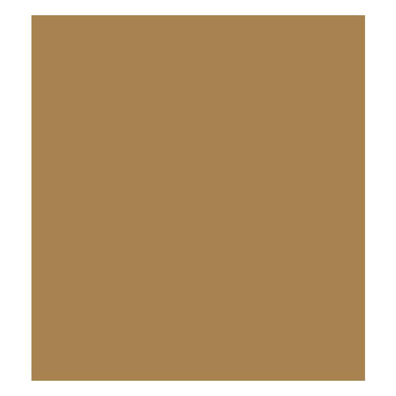 't Koningshuis Beef & Burgers Logo